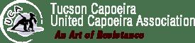 Capoeira in Tucson,Arizona | Tucson Capoeira -UCA | Martial Arts in Tucson |520-603-8043